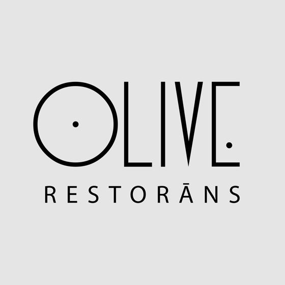 Restorāns Olive
